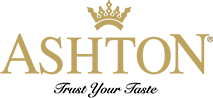 Ashton-Cigars-logo.png