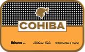 Cuban-Cohiba-Cigars-logo.png