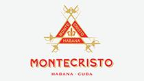 Cuban-Montecristo-Cigars-logo.png