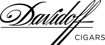 Davidoff-Cigars-logo.png