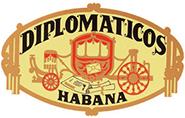 Diplomaticos-Cigars-logo.png
