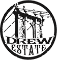 Drew-Estate-Cigars-logo.png