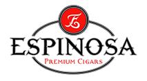 Espinosa-Cigars-logo.png