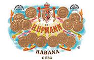 H.-Upmann-Cigars-logo.png
