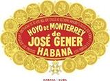 Hoyo-de-Monterey-Cigars-logo.png