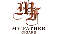 My-Fathers-Cigars-logo.png