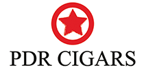 PDR-Cigars-logo.png
