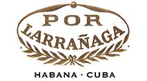 Por-Larranaga-Cigars-logo.png