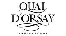 Quai-DOrsay-Cigars-logo.png