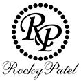 Rocky-Patel-Cigars-logo.png