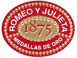 Romeo-y-Julieta-Cigars-logo.png
