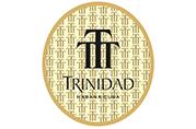 Trinidad-Cigars-logo.png