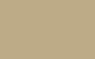 Vegas-Robaina-Cigars-logo.png